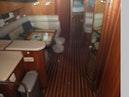 Tiara Yachts-5200 2000-Odyssey Portland-Connecticut-United States-1654702   Thumbnail