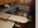 Tiara Yachts-5200 2000-Odyssey Portland-Connecticut-United States-1654705   Thumbnail