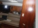 Tiara Yachts-5200 2000-Odyssey Portland-Connecticut-United States-1654712   Thumbnail