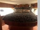 Tiara Yachts-5200 2000-Odyssey Portland-Connecticut-United States-1654716   Thumbnail