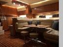 Tiara Yachts-5200 2000-Odyssey Portland-Connecticut-United States-1654707   Thumbnail