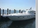Tiara Yachts-5200 2000-Odyssey Portland-Connecticut-United States-1654690   Thumbnail