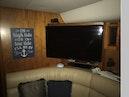 Tiara Yachts-5200 2000-Odyssey Portland-Connecticut-United States-1654708   Thumbnail