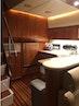 Tiara Yachts-5200 2000-Odyssey Portland-Connecticut-United States-1654706   Thumbnail