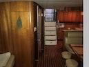 Tiara Yachts-5200 2000-Odyssey Portland-Connecticut-United States-1654701   Thumbnail