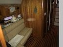 Tiara Yachts-5200 2000-Odyssey Portland-Connecticut-United States-1654710   Thumbnail