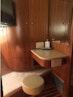 Tiara Yachts-5200 2000-Odyssey Portland-Connecticut-United States-1654718   Thumbnail