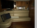 Tiara Yachts-5200 2000-Odyssey Portland-Connecticut-United States-1654709   Thumbnail