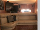Tiara Yachts-5200 2000-Odyssey Portland-Connecticut-United States-1654711   Thumbnail