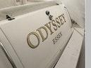 Tiara Yachts-5200 2000-Odyssey Portland-Connecticut-United States-1654732   Thumbnail