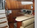 Tiara Yachts-5200 2000-Odyssey Portland-Connecticut-United States-1654704   Thumbnail