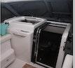 Tiara Yachts-5200 2000-Odyssey Portland-Connecticut-United States-1654695   Thumbnail