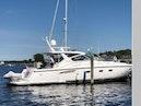 Tiara Yachts-5200 2000-Odyssey Portland-Connecticut-United States-1654693   Thumbnail