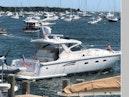 Tiara Yachts-5200 2000-Odyssey Portland-Connecticut-United States-1654694   Thumbnail