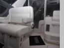 Tiara Yachts-5200 2000-Odyssey Portland-Connecticut-United States-1654696   Thumbnail