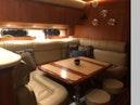 Tiara Yachts-5200 2000-Odyssey Portland-Connecticut-United States-1654715   Thumbnail
