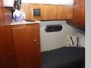 Tiara Yachts-5200 2000-Odyssey Portland-Connecticut-United States-1654721   Thumbnail