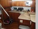 Tiara Yachts-5200 2000-Odyssey Portland-Connecticut-United States-1654703   Thumbnail