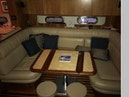 Tiara Yachts-5200 2000-Odyssey Portland-Connecticut-United States-1654714   Thumbnail