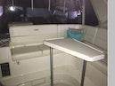 Tiara Yachts-5200 2000-Odyssey Portland-Connecticut-United States-1654725   Thumbnail
