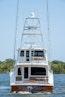 Hatteras-Enclosed Bridge Convertible 2008-Dos Rosas North Palm Beach-Florida-United States-1658379 | Thumbnail