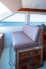 Hatteras-Enclosed Bridge Convertible 2008-Dos Rosas North Palm Beach-Florida-United States-1658344 | Thumbnail