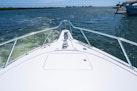 Hatteras-Enclosed Bridge Convertible 2008-Dos Rosas North Palm Beach-Florida-United States-1658354 | Thumbnail