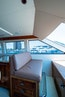 Hatteras-Enclosed Bridge Convertible 2008-Dos Rosas North Palm Beach-Florida-United States-1658334 | Thumbnail
