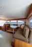Hatteras-Enclosed Bridge Convertible 2008-Dos Rosas North Palm Beach-Florida-United States-1658328 | Thumbnail