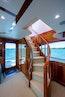 Hatteras-Enclosed Bridge Convertible 2008-Dos Rosas North Palm Beach-Florida-United States-1658323 | Thumbnail