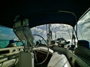 Pearson-530 1981-Skipping Stone Wickford-Rhode Island-United States-Cockpit-1658741   Thumbnail