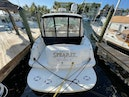 Sea Ray-410 Express 2003-Spear It Key Largo-Florida-United States-Stern View-1657974 | Thumbnail