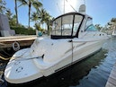 Sea Ray-410 Express 2003-Spear It Key Largo-Florida-United States-Starboard Aft View-1657973 | Thumbnail
