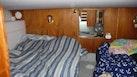 Harbor Master-Coastal Cruiser Wide Body 1996-Bacchus Wabasha-Minnesota-United States-Two Bed Stateroom-1690794 | Thumbnail