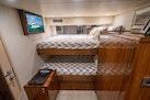 Viking-Enclosed 2019-FREE SPOOL Ocean City-Maryland-United States-1659319 | Thumbnail