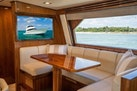 Viking-Enclosed 2019-FREE SPOOL Ocean City-Maryland-United States-1659304 | Thumbnail
