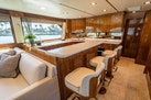 Viking-Enclosed 2019-FREE SPOOL Ocean City-Maryland-United States-1659305 | Thumbnail