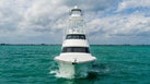 Viking-Enclosed 2019-FREE SPOOL Ocean City-Maryland-United States-1659409 | Thumbnail