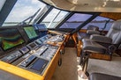 Viking-Enclosed 2019-FREE SPOOL Ocean City-Maryland-United States-1659391 | Thumbnail