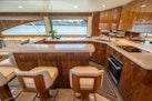 Viking-Enclosed 2019-FREE SPOOL Ocean City-Maryland-United States-1659306 | Thumbnail