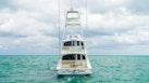 Viking-Enclosed 2019-FREE SPOOL Ocean City-Maryland-United States-1659410 | Thumbnail