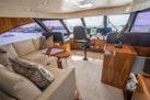 Viking-Enclosed 2019-FREE SPOOL Ocean City-Maryland-United States-1659386 | Thumbnail