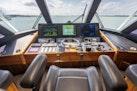 Viking-Enclosed 2019-FREE SPOOL Ocean City-Maryland-United States-1659387 | Thumbnail