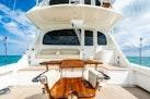 Viking-Enclosed 2019-FREE SPOOL Ocean City-Maryland-United States-1659413 | Thumbnail