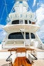 Viking-Enclosed 2019-FREE SPOOL Ocean City-Maryland-United States-1659414 | Thumbnail