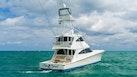 Viking-Enclosed 2019-FREE SPOOL Ocean City-Maryland-United States-1659411 | Thumbnail