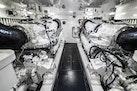 Viking-Enclosed 2019-FREE SPOOL Ocean City-Maryland-United States-1659418 | Thumbnail