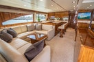 Viking-Enclosed 2019-FREE SPOOL Ocean City-Maryland-United States-1659301 | Thumbnail