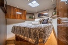 Viking-Enclosed 2019-FREE SPOOL Ocean City-Maryland-United States-1659312 | Thumbnail