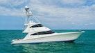 Viking-Enclosed 2019-FREE SPOOL Ocean City-Maryland-United States-FREE SPOOL-1659300 | Thumbnail